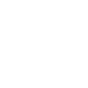 Blues City Deli